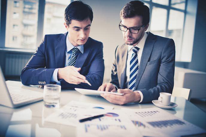 転職のやり方は転職エージェントに聞くと効果的