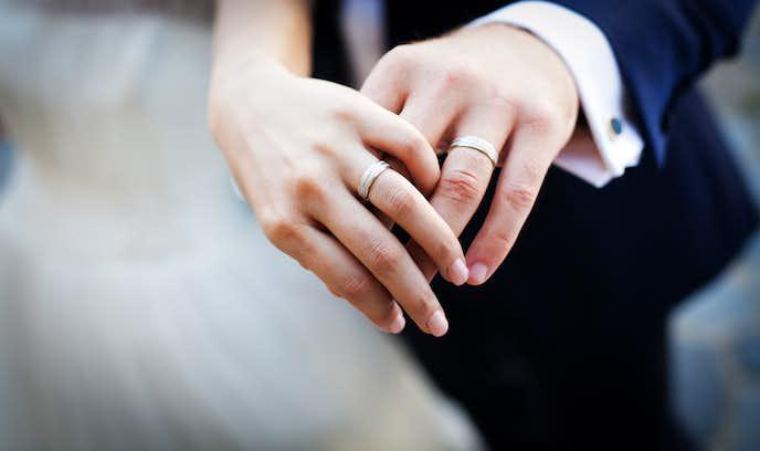 名古屋でおすすめの結婚指輪ブランド