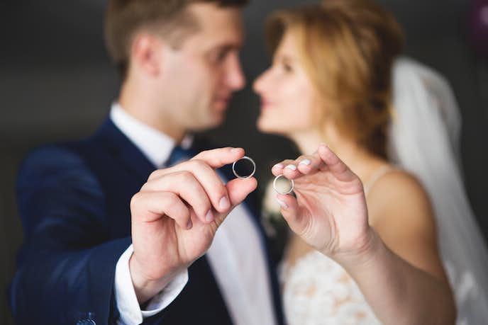 札幌でおすすめの結婚指輪ブランド