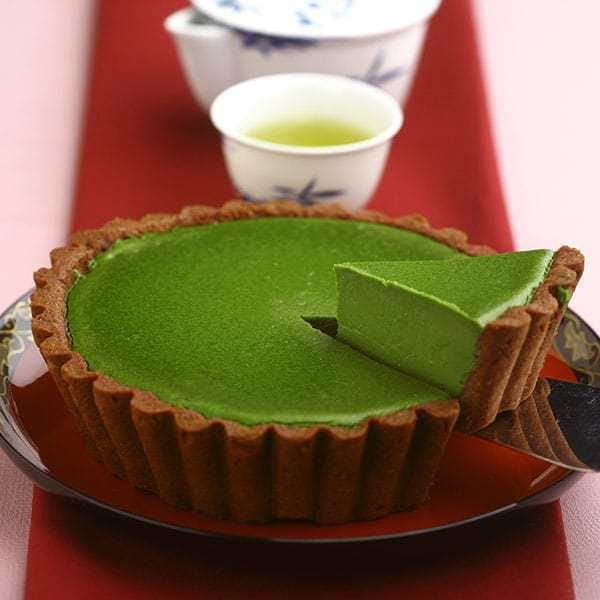 父の日にプレゼントしたいケーキは伊藤久右衛門の抹茶チーズケーキ.jpg