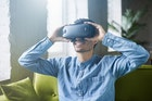 眼鏡の人におすすめのVRゴーグル15選。メガネなしでも使える人気機種とは | Smartlog