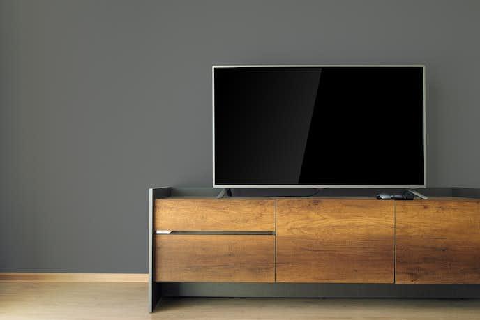 2018年おすすめのテレビや人気メーカーを大公開