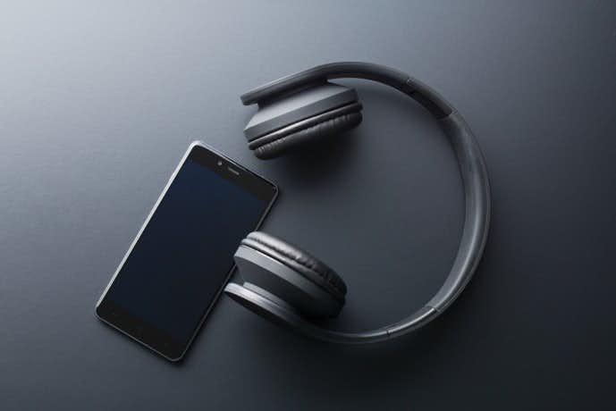 iPhoneで使用できるヘッドホン.jpg