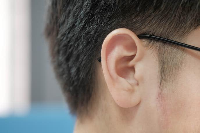 耳かきの正しい選び方とは
