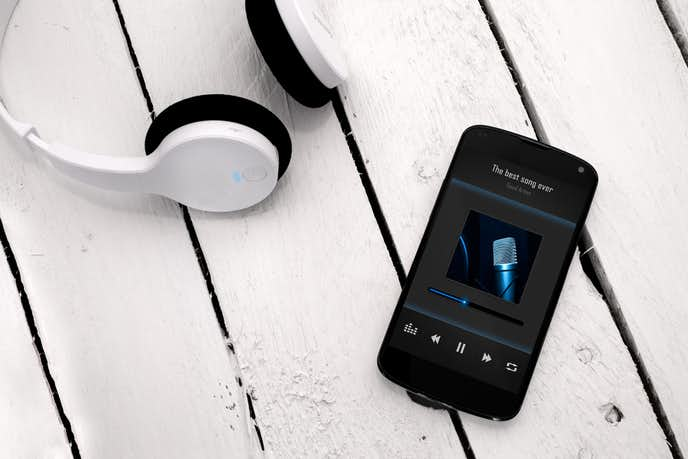 おすすめのiPhone向けヘッドホンを大公開