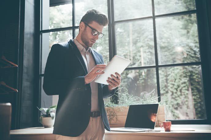 37歳で転職を成功させる転職エージェントの選び方