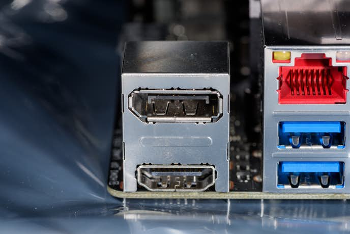 HDMI分配器の正しい選び方