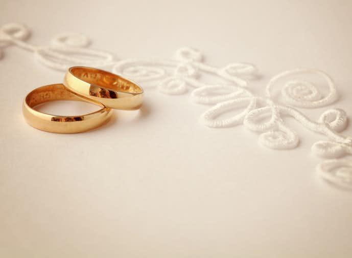 京都でおすすめの結婚指輪ブランド