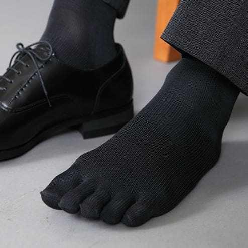 父の日のブランド靴下のプレゼントはタビオ.jpg