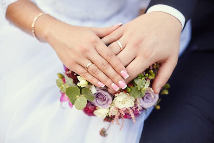金沢でおすすめの結婚指輪ブランド