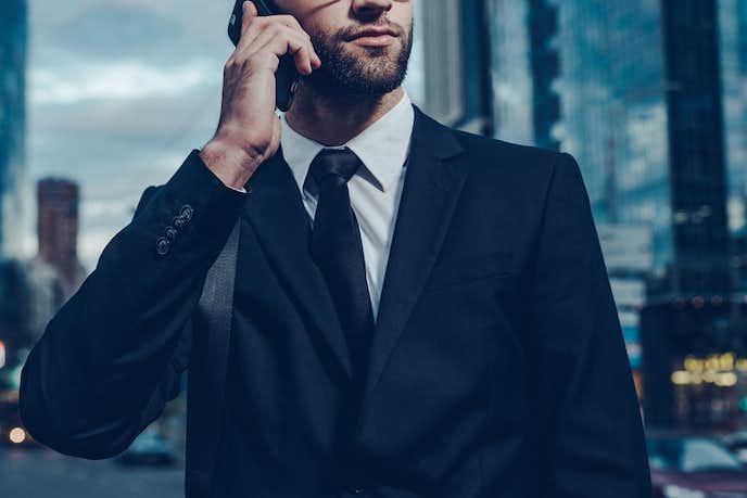 転職でキャリアアップに成功する人とは