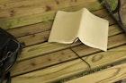 おしゃれなブックカバーのおすすめ13選。安い&使いやすい一個とは | Smartlog