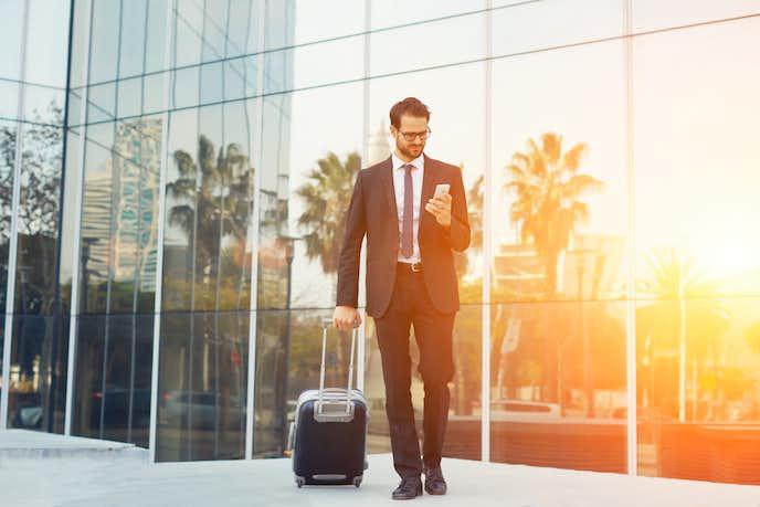 27で転職を成功させる転職エージェントの選び方
