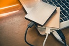 【2018版】mac対応のおすすめ外付けHDD15選。壊れにくい機種まで厳選 | Smartlog