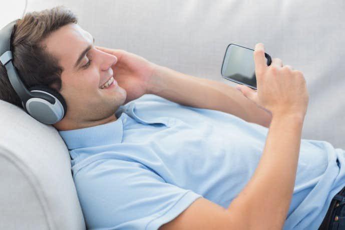 iPhoneで通話もできるヘッドホン.jpg