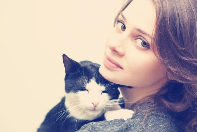 猫系女子と相性の良い男性とは.jpg