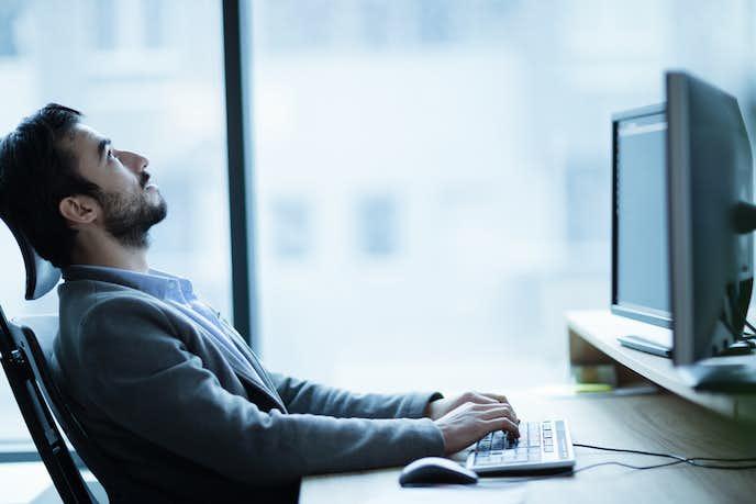 39歳で転職を成功させる転職エージェントの選び方