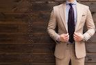 転職で年収がアップする人とダウンする人の違い。年収を下げない方法とは | Smartlog