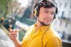 BOSEのヘッドホンのおすすめ6選。新作&Bluetoothの人気モデル特集 | Smartlog