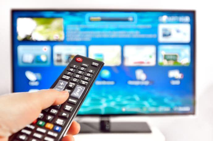 買って損しないテレビの上手な選び方