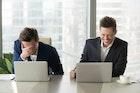 「ご足労」の正しい使い方とは?意味から類語まで解説|ビジネス敬語ガイド | Smartlog