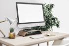 モニター台のおすすめ15選。パソコン周りを片付けられる人気商品とは | Smartlog