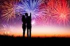 デートにおすすめの関東花火大会とは。カップルで見たい格別の夏花火【2018】| Smartlog