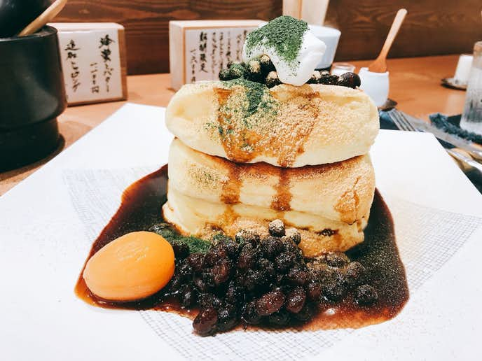 浅草のおすすめカフェ.jpg