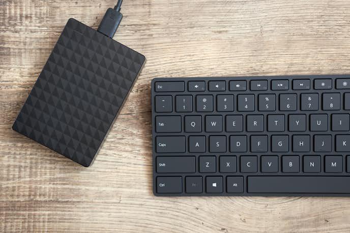 市販で販売されている折りたたみキーボードのおすすめを大公開