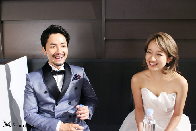 茉美 結婚 倉田