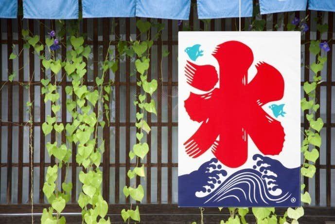 東京都内のおすすめかき氷店リスト