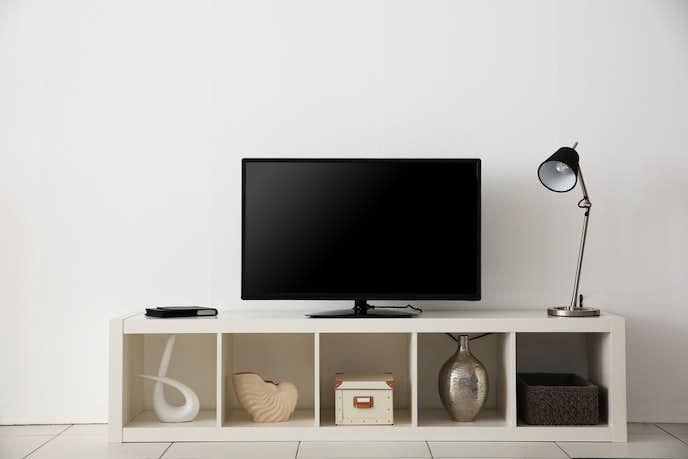 テレビのおすすめメーカーを徹底ガイド