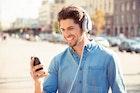 【2018年最新版】SONYのおすすめヘッドホン10選。ハイレゾ&Bluetoothまで大公開 | Smartlog