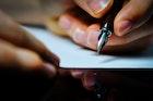 会社の上司に年賀状は出す?出さない?書き方・マナー・例文をすべて解説! | Smartlog