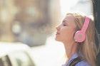 【2018最新】Beatsのおすすめヘッドホン5選。デザイン&高音質オーディオ集 | Smartlog