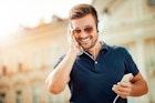 【2018最新】ハイレゾ対応ヘッドホンのおすすめ10選。高音質でコスパ最強の一台とは | Smartlog