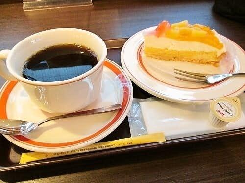 町田でおすすめのカフェ.jpg