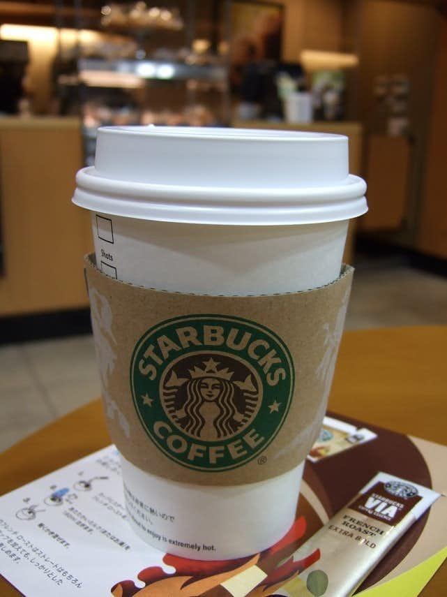 品川のおすすめカフェ.jpg