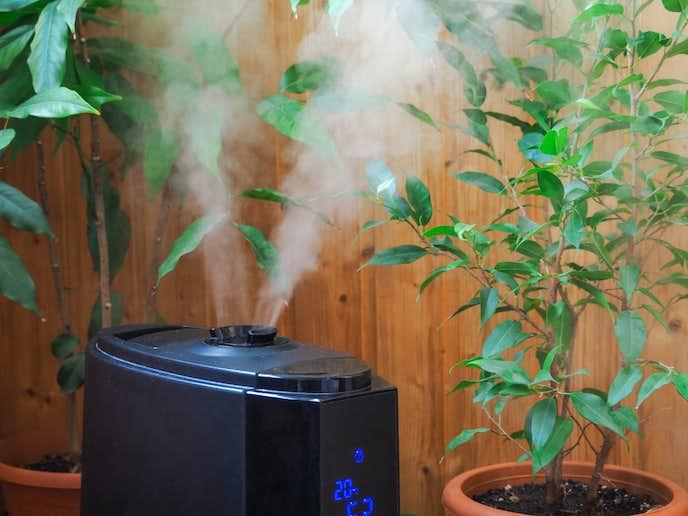 空気清浄機メーカーを大公開.jpg