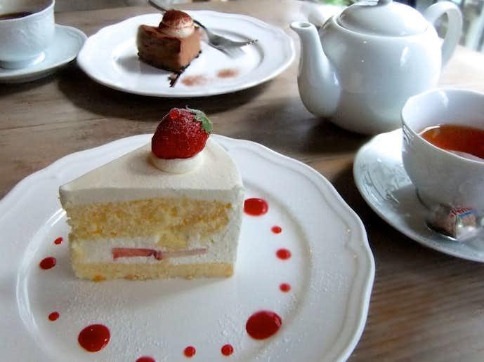 浅草のおすすめのカフェのカフェ_オトノヴァ.jpg