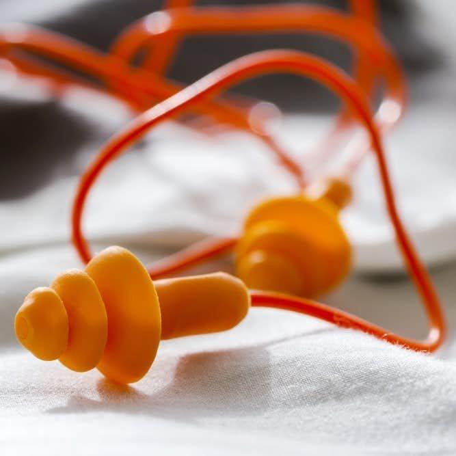 おすすめの耳栓.jpg