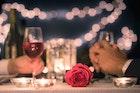「毎回奢ってくる男とは、正直付き合いたくない」 #女子会で話されているコト | Smartlog