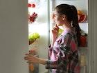 冷蔵庫のおすすめモデル2018。選び方のポイント&人気メーカー7社を解説 | Smartlog