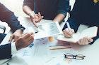 「ご了承ください」の意味とは?使い方&類語まで解説|ビジネス敬語ガイド | Smartlog