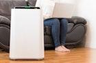 空気清浄機のおすすめ20選。消臭や加湿もできる最新家電を徹底ガイド | Smartlog