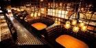 品川デートで行きたいおすすめディナー15選。夜景&個室のおしゃれ夜ごはんとは | Smartlog