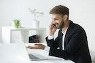 「了解しました」の意味とは?目上に使える類語も解説|ビジネス敬語ガイド | Divorcecertificate