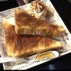 有楽町のおすすめモーニング15選。おしゃれで安い人気朝食スポットとは | Smartlog