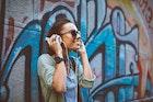 ゼンハイザーのおすすめヘッドホン6選。高音質モデル&メーカーの特徴や魅力を大公開 | Smartlog