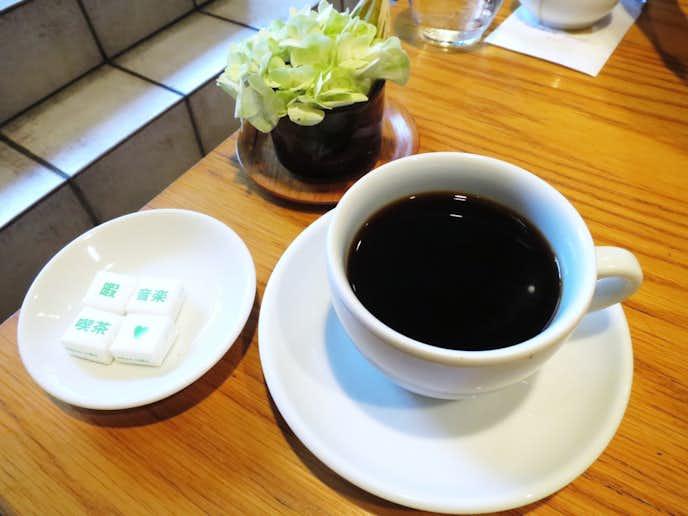 鎌倉のカフェヴィヴモンディモンシュ